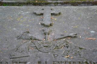 symbole eucharystyczne,