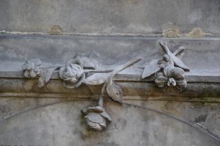 rosaria,